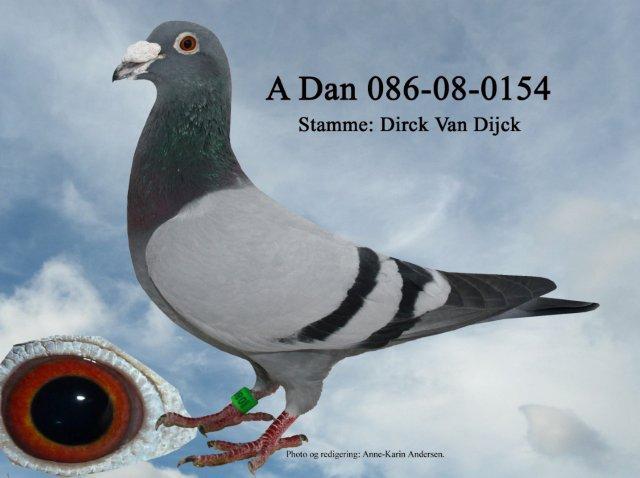 A-086-08-0154